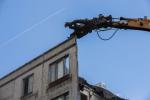 Москва добавила площадок под реновацию