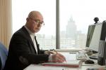 Евгений Асс: «Мы должны пересмотреть весь процесс принятия градостроительных решений»
