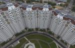 Продажа излишков жилья в рамках реновации может начаться в 2019-2020 годах