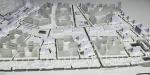 Власти Москвы готовят 236 строительных площадок по программе реновации