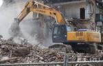 Ройзман предложил в ближайшее время начать реновацию старых домов в Екатеринбурге