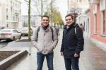 Ещё 7 молодых архитекторов, которые меняют облик Москвы