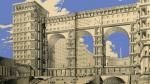 В Москве открылась выставка революционной архитектуры