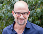 Джошуа Дэвид: Главные наши инвестиции – инвестиции в местное сообщество