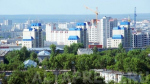 Главный архитектор объяснил, почему в Барнауле до сих пор не приняли новый генплан