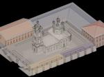 Кто хочет построить храм в Ручьях