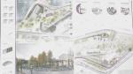 Пространства у МАПП в Ивангороде и Светогорске благоустроят по проектам архитекторов СПбГАСУ