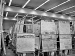 Архитектурное образование в свете Болонского процесса. С «круглого стола» в МАрхИ