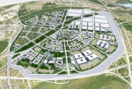 Новый порядок проведения публичных слушаний по градостроительным вопросам одобрен Госдумой во втором чтении
