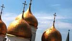 """""""По три храма в день"""": через 30 лет количество церквей в России удвоится"""