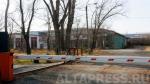 Барнаульцы не проявили интерес к публичным слушаниям по сереброплавильному заводу