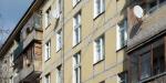 Еще четыре столичные пятиэтажки вышли из программы реновации