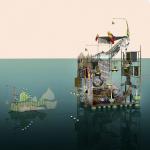 Утопические миры