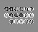 Итоги 2017: что говорят архитекторы