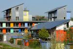 Домохозяйства переходят на самообеспечение электричеством