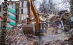 Неудачи капремонта и криминал: кто и зачем придумал реновацию в Москве