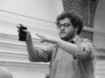 Александр Острогорский: «Cлово «критик» — ловушка»