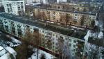 Московские власти считают, что районы пятиэтажек — очаги преступности. К этому есть вопросы