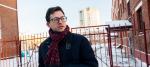 Историк архитектуры Вадим Басс: Новые кафе, бургерные и галереи приобщают нас к гуманному городу