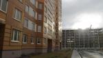 Часть грандиозного плана: Эксперты прокомментировали законопроект об отмене термина «жилье эконом-класса»