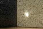 В реконструкции краснодарского кинотеатра «Аврора» могут использовать прозрачный бетон