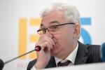 Якоб официально дал старт подготовке новых правил землепользования Екатеринбурга
