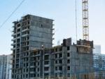 """Жители дома по программе реновации в Измайлово будут сидеть друг у друга """"на головах"""" и без социальной инфраструктуры"""