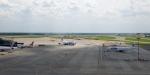 ФАС возбудила дело против картеля строителей аэропортов