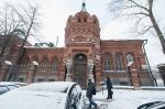 В Екатеринбурге из памятника архитектуры планируют сделать бутик-отель за 380 млн рублей