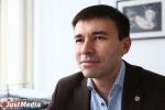 Тимур Абдуллаев: «Надо подумать о том, как будем использовать ЭКСПО-парк после мероприятия. Он не должен стать разовым, как в Сочи»