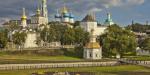 Путин пообещал выделить 5 млрд рублей на проекты благоустройства малых городов