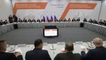 Владимир Путин: «Решить задачу сохранения исторической идентичности»