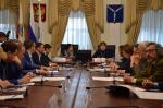 В Саратове обсуждается проект объемно-пространственного регламента