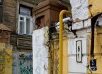 Власти покушаются на ремонт фасадов памятников в Нижнем Новгороде без проектов, одобренных историко-культурной экспертизой