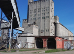 Старейший мукомольный завод в Нижнем Новгороде хотят снести под яхт-клуб