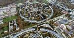 Последний наукоград СССР: как строился и развивался Краснообск