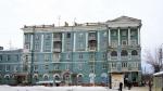 Что, где, когда: краткий курс по архитектуре Барнаула