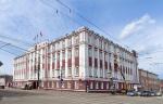 Городской департамент градостроительства и архитектуры возглавит Мария Норова