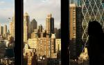 Закон каменных джунглей. Как облик города влияет на ведение бизнеса