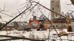 Екатеринбургские депутаты отказались обсуждать снос телебашни: «Это не наше дело»