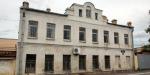 ЦДС готовится снести старинный особняк на улице Салова