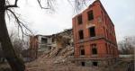 «Куплю немецкую развалину»: Как и почему Калининградскую область разбирают на кирпич