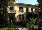 Дом Лужецкого и Рудинского на Крестовском признали памятником архитектуры