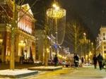 Мэр Москвы увидел положительную оценку благоустройству улиц в том, что на них стало больше людей