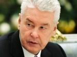 Собянин объявил о намерении выставить на продажу часть построенного при реновации жилья
