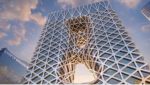 Шедевры мировой архитектуры, которые достроят в 2018 году