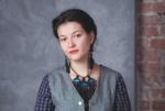 Ольга Смоленская: как собрать команду со всей страны, снизить стоимость и сохранить качество проектов