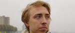 Почему агломерация «Екатеринбург-Челябинск» невозможна и не нужна: мнение эксперта