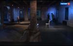 """""""Мельников. Документальная опера"""". В Музее архитектуры показали новый спектакль"""