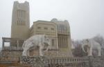 «Дом со слонами» в Самаре могут превратить в культурную площадку с пристанью